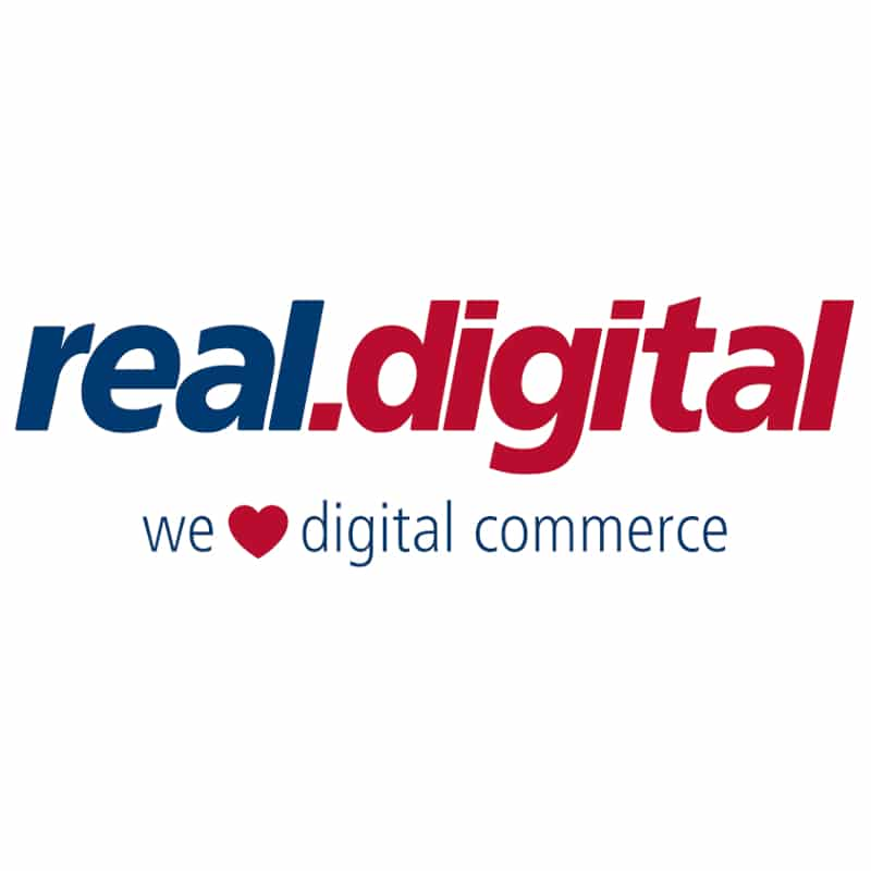 Real Digital