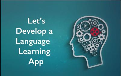 Creating An App Like Duolingo?