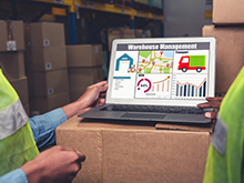 Top 5 Dispatch Software Solutions in 2020