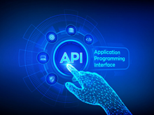 Open Banking With APIs And iPaaS: Pathway To The Future!
