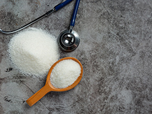 Diabetes Mellitus: Types, Risk Factors, Symptoms, Treatments