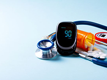 9 Early Warning Signs And Symptoms Of Type 2 Diabetes