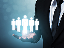 Hire the top 1% global remote talent