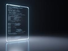 Simplify software builds. 8X faster development.