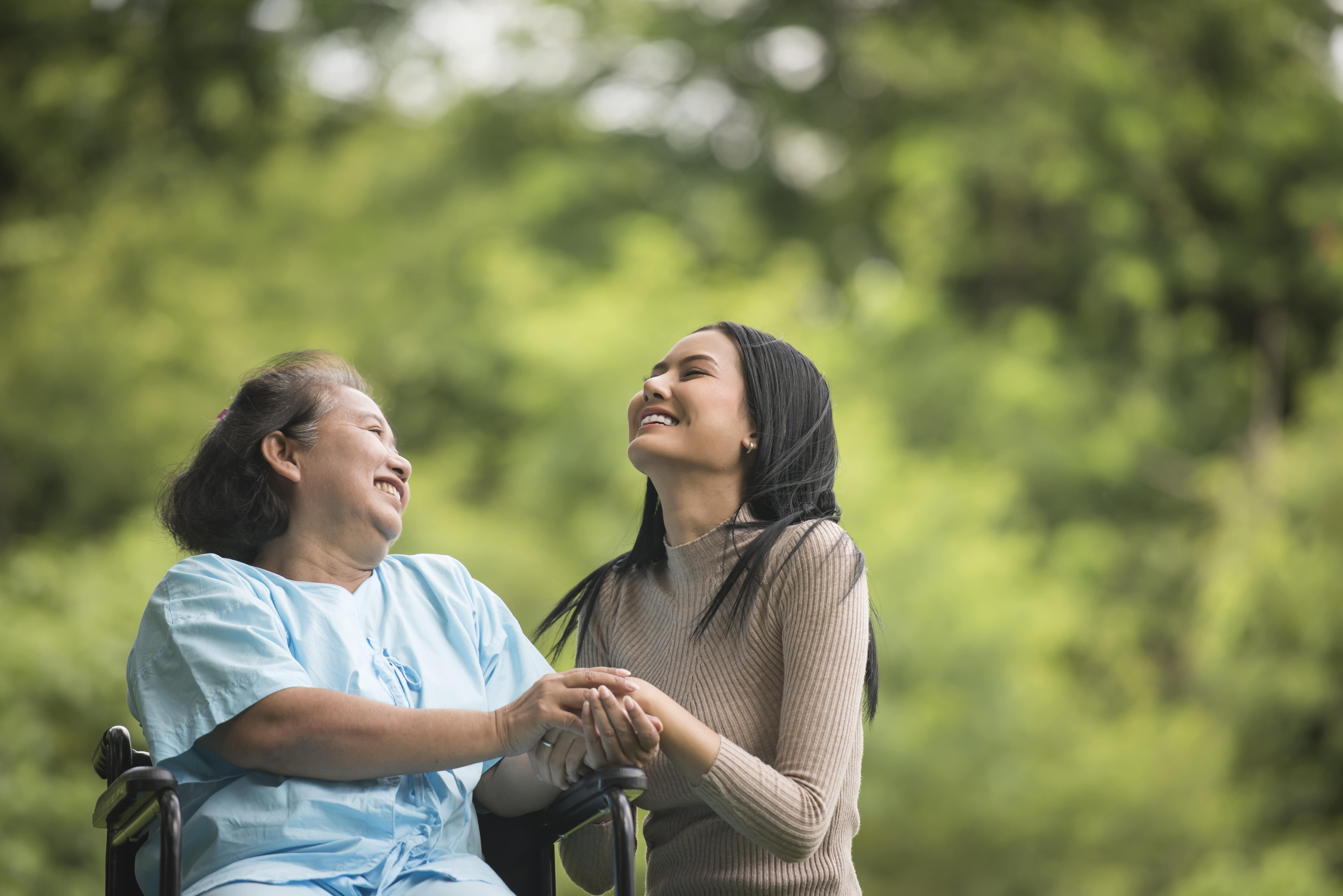 5 Chronic Diseases Women Should Be Aware Of