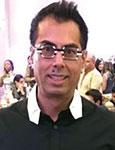Akber Roy