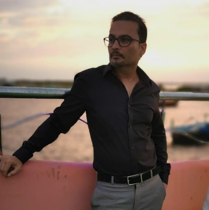 Ameen Pirbai