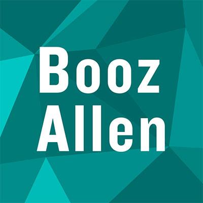 Subcontracting partner with Booz Allen Hamilton
