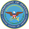 Supporting the Department of Defense