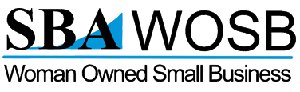 Small Business Administration Women Owned Small Business, Pixel Creative Services, LLC