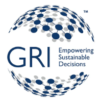 GRI logotipo