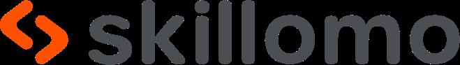 Logo Skillomo