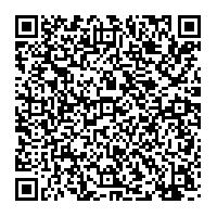 Lasting Impressions contact information QR code