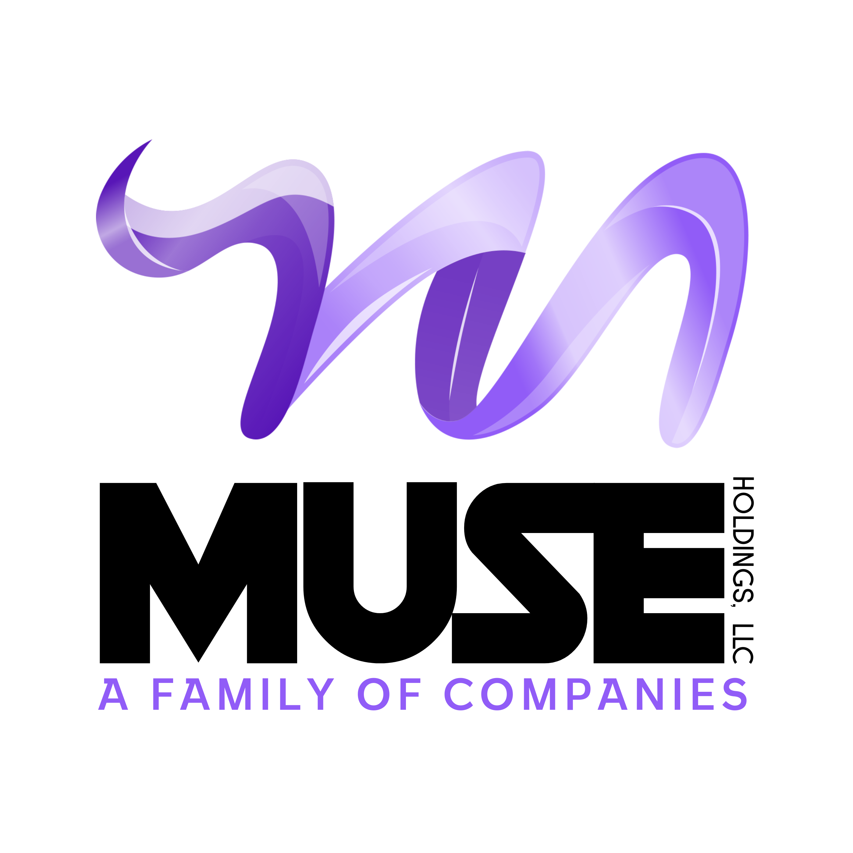 Muse Holdings, LLC