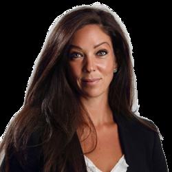 Christina Hrebic