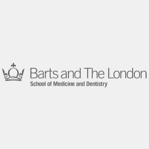 Barts and The London