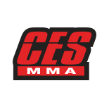 MMA Graphics Package