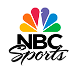 Sports Broadcast Graphics