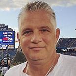 Jim Thistle - Thistle Communications