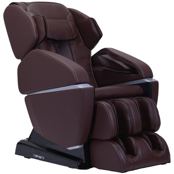 Infinity Massage Chairs