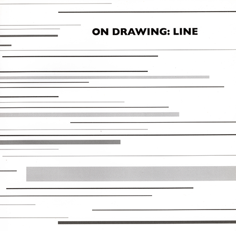 On Drawing: Line