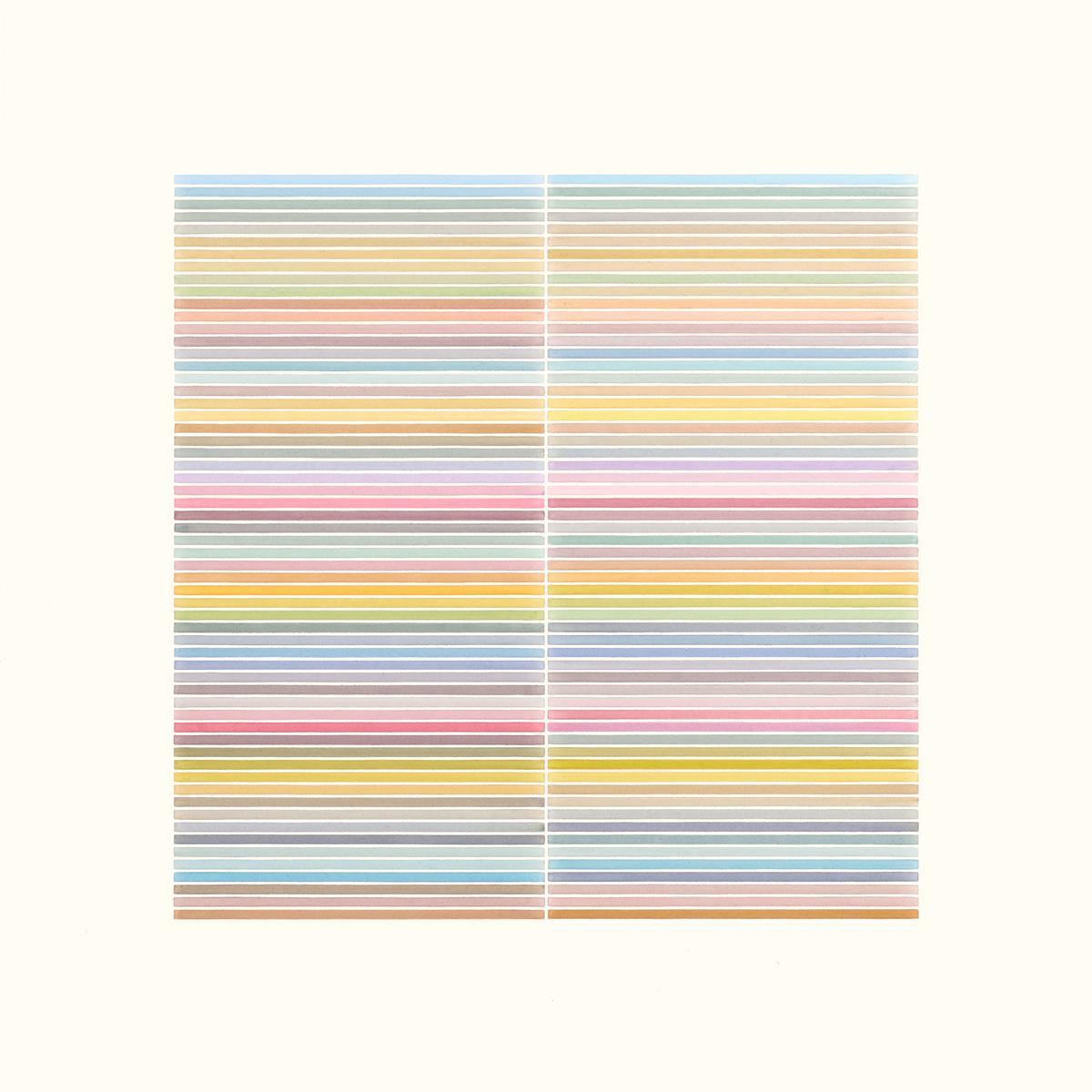 Color Shift