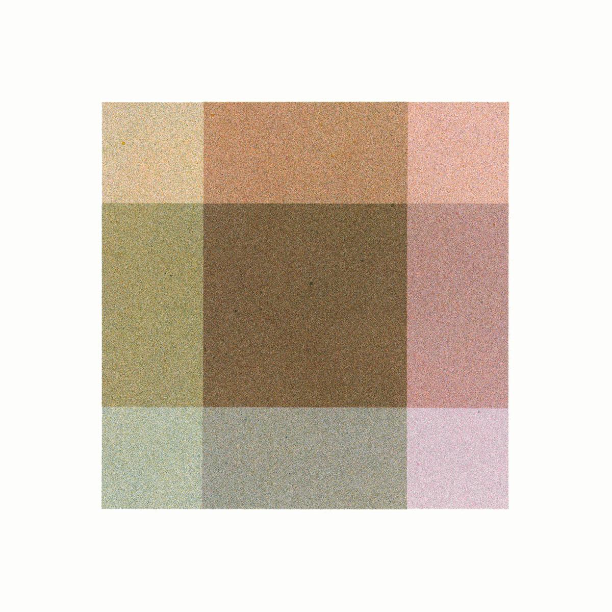 Color Composite