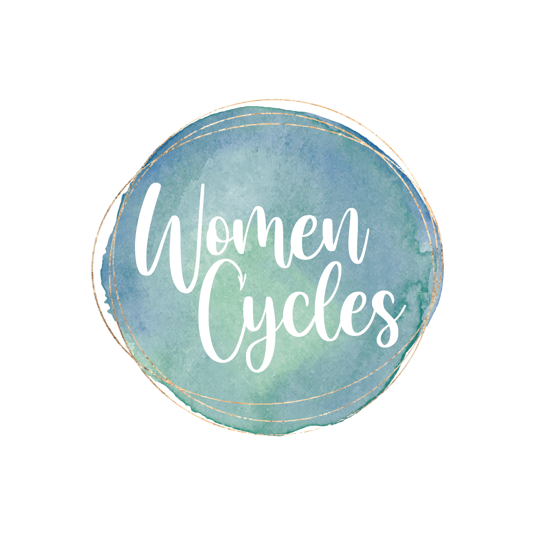 womencycles