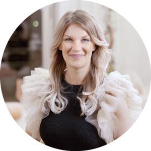 Geschäftsführerin, Beauty Carousel GmbH