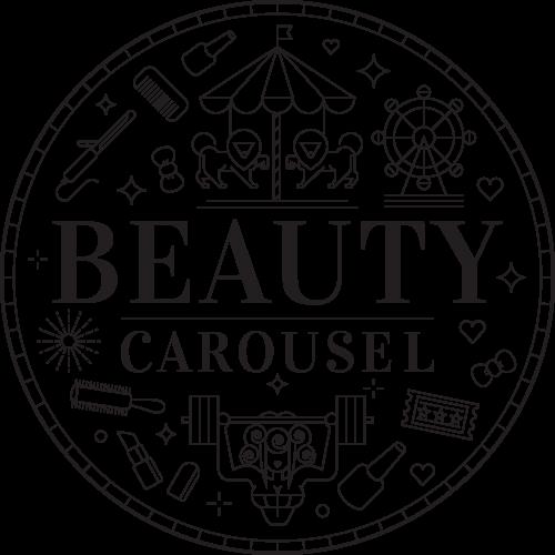 Beauty Carousel Logo