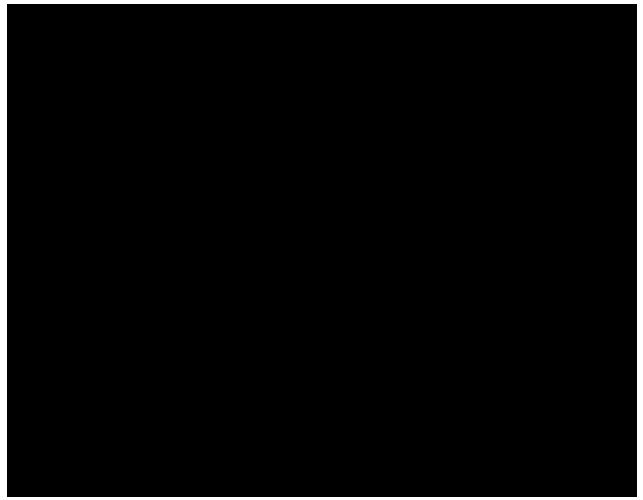MU Videoagentur Logo