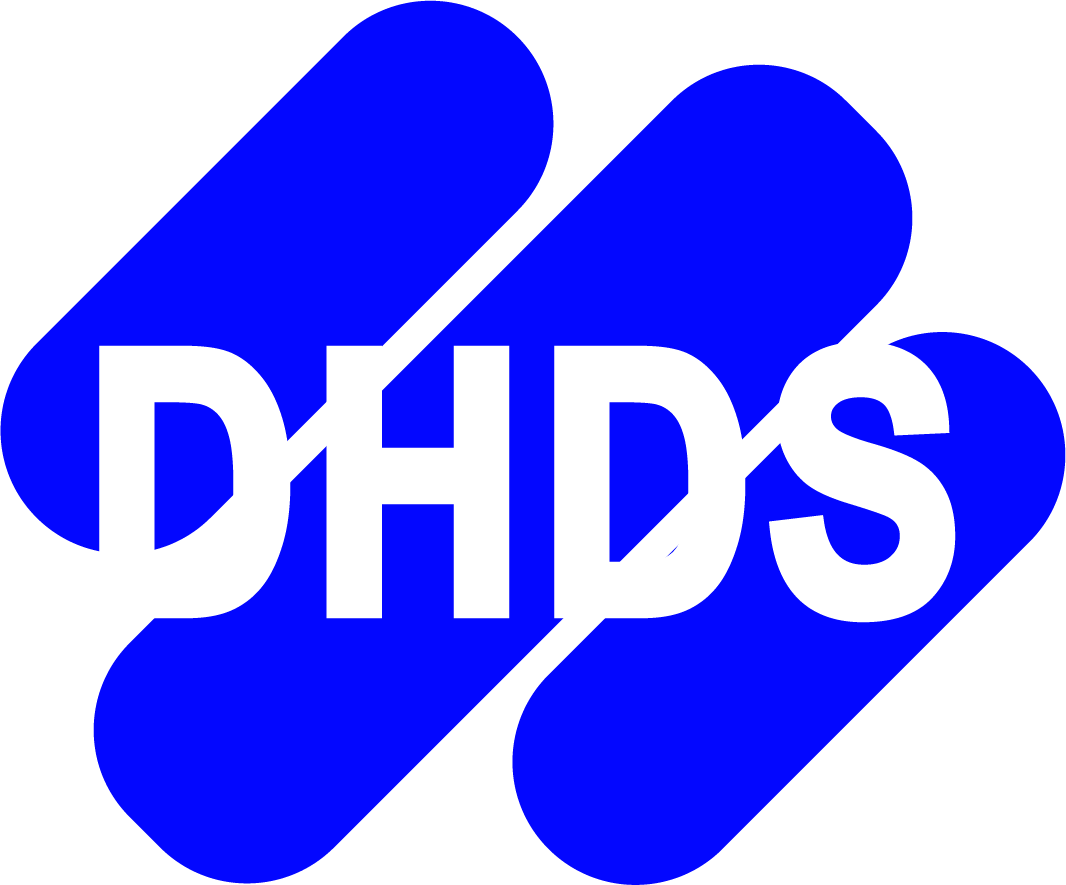 DHDS Logo