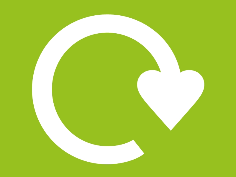 Recycle Week 21st - 27th September