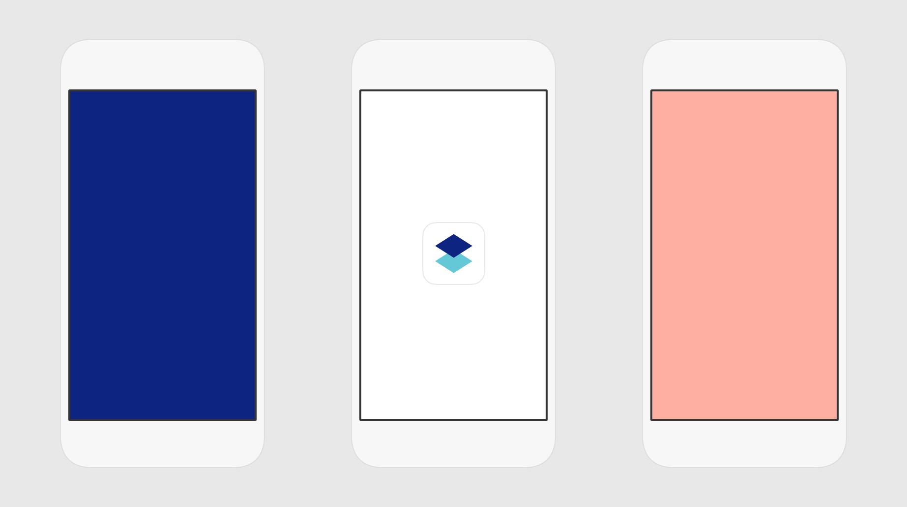 Teaser image of Paper mobile app.