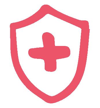 ROCS Safety Protocols