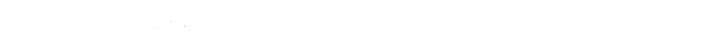 ROCS featured in the Washington Post, Forbes, CNBC, Inc.