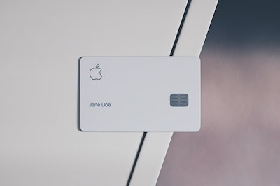 Apple Gifts