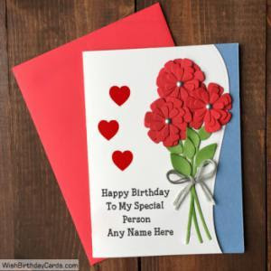 C:\Users\User\Desktop\romantic-rose-handmade-birthday-card-for-special-persona92f.png