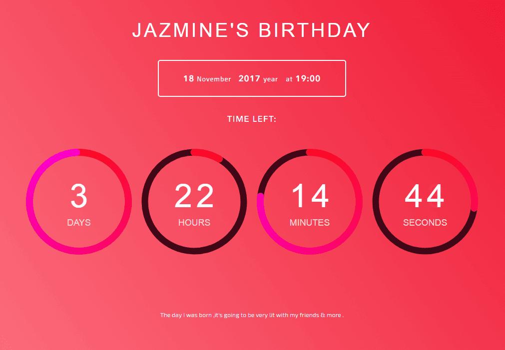 C:\Users\User\Desktop\jazmines_bday.png