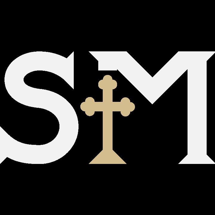 St. Matthew's Parish, Kalispell Logo