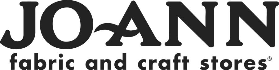 JoAnn's Logo