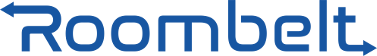 Roombelt logo