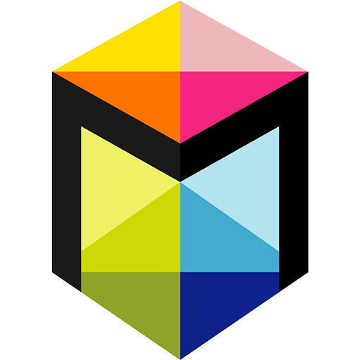 SmartTV logo