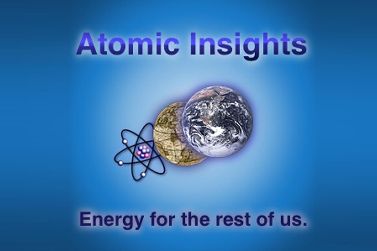 Atomic Show #283