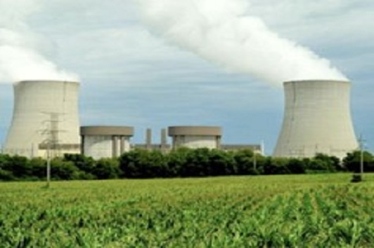 Exelon NPPs saved but US plants remain vulnerable without national support