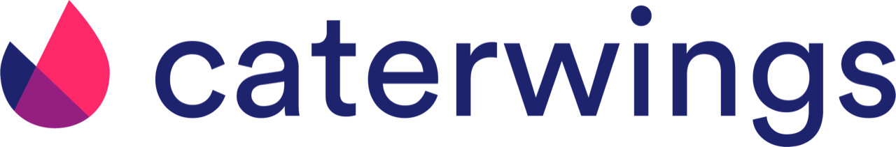 caterwings logo