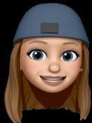 Stacy_emoji