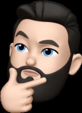 emoji person philipp