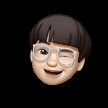 emoji person dany