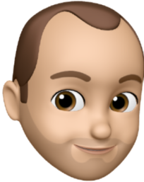 emoji person nick
